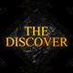 The Discovery - Luxury Opener - VideoHive Item for Sale