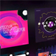 Audio spectrum covers record - VideoHive Item for Sale