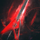 Powerful Epic Rock Metal Action Soundtrack