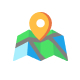 Google Maps Store Locator