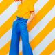 Lady wearing vintage look - PhotoDune Item for Sale