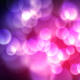 Off focus particles 2 (HD)