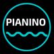 Emotional Piano Music