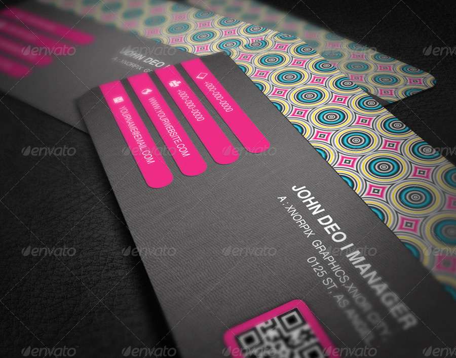Dorable Texture Business Cards Gift Business Card Ideas