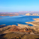 Lake Powell from Alstrom Point - PhotoDune Item for Sale