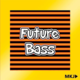 Bouncy Future Bass