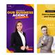 Webinar target stories instagram - VideoHive Item for Sale