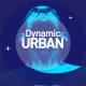 Dynamic Urban - VideoHive Item for Sale