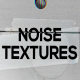 Noise Textures Pack - VideoHive Item for Sale