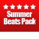 Summer Beats Pack 3