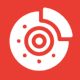Sonet - Auto Parts Store HTML Template