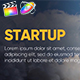 Corporate Slideshow - History Timeline // Final Cut Pro - VideoHive Item for Sale