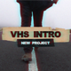 VHS Intro - VideoHive Item for Sale