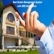 Real Estate Management system  - Property management  software with SMS Notification