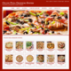 Pizza Shop Restaurant - Pizza Ordering System Software