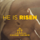 Easter In Photos Church Package - VideoHive Item for Sale