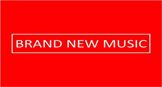 Brand New Tracks