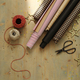 Craftsmanship - PhotoDune Item for Sale