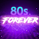 Synthwave 80s Forever