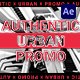 Authentic Urban Promo - VideoHive Item for Sale