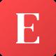 Enoma - Creative Portfolio HTML5 Template