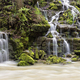 Waterfalls in the Schlichemklam - PhotoDune Item for Sale