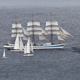 Tall Ships 18 - VideoHive Item for Sale