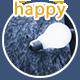 Too Happy