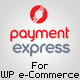 Payment Express Gateway for WP E-Commerce - CodeCanyon Item for Sale