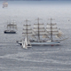 Tall Ships 24 - VideoHive Item for Sale