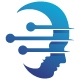 Human Neurons Intelligence Logo