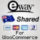 eWAY AU Shared Gateway for WooCommerce - CodeCanyon Item for Sale