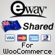 eWAY NZ Shared Gateway for WooCommerce
