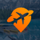 Tourve - Travel Agency Bootstrap 5 Template