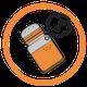 Whistle Stomps Logo