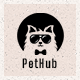 PetHub | Dog, Cat Care & Veterinary Joomla Template