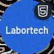 Labortech - Laboratory & Science Research HTML5 Template