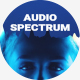 Audio Spectrum Constructor - VideoHive Item for Sale