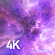 Bright Nebula - VideoHive Item for Sale