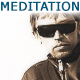 Meditative Zen