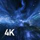 Flight Through The Nebula - VideoHive Item for Sale