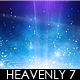 Heavenly Background 7 - GraphicRiver Item for Sale