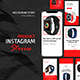 Product Promo Instagram Stories V38 - VideoHive Item for Sale