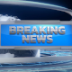 Breaking News 3d opener - VideoHive Item for Sale