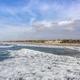 Huntington Beach California Shoreline - PhotoDune Item for Sale