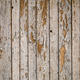 Vintage wooden white Board. Beautiful background. - PhotoDune Item for Sale