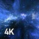Nebulae - VideoHive Item for Sale