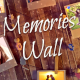 Memories Wall Cinematic Opener - VideoHive Item for Sale