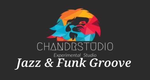 Jazz & Funk Groove
