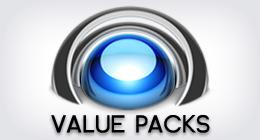 Music Value Packs
